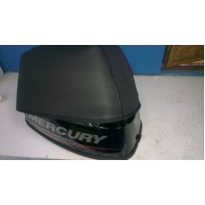 Пыльник колпака Mercury MF 4-5-6, Tohatsu MFS 5