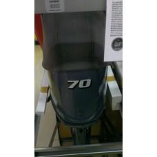 Пыльник колпака Yamaha F60-70 FETL