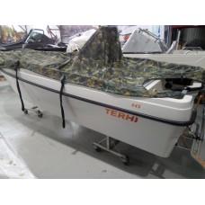 Тент транспортировочный TERHI 445