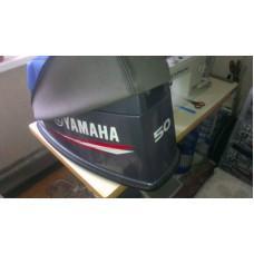 Пыльник колпака Yamaha 50BET - 60FET