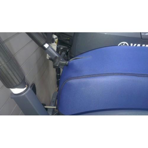 чехлы для лодочного мотора хонда 15
