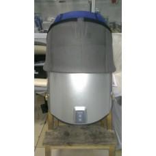 Пыльник колпака  Honda 40-50(< 2019г.)