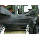 Чехол для снегохода RS Venture GT; TF