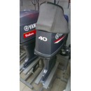 Чехол капота лодочного мотора Yamaha 40 VEO/ 50 HETO / HMHO