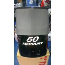 Пыльник колпака  Mercury ME 50/967 куб.