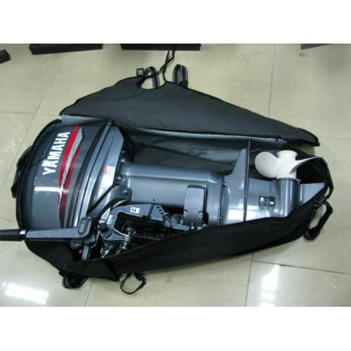 сумка для лодочного мотора аэро