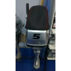 Пыльник колпака Honda 5
