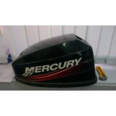 Пыльник колпака  Mercury ME 15M