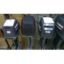 Чехол капота лодочного мотора Yamaha 9,9-15