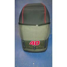 Пыльник колпака Tohatsu 40C