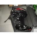 Сумка-чехол для  водометного лодочного мотора