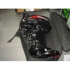 Чехол (сумка) для транспортировки и хранения водометного ПЛМ