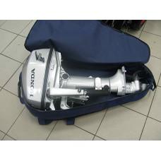 Чехол (сумка) для транспортировки и хранения ПМЛ 5-9.8 л.с