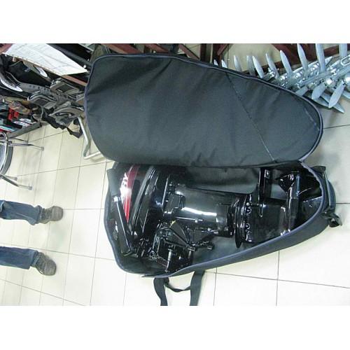 сумки пользу кого моторов лодочных