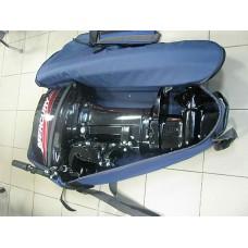Чехол (сумка) для транспортировки и хранения ПЛМ 15-18л.с.
