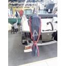 Транспортировочный чехол резервного мотора для яхт  5-9,8 л.с.