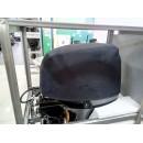 Чехол капота лодочного мотора Suzuki DF 40-50-60