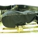 Транспортировочный чехол для лодочного мотора 70-100 л.с.