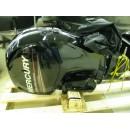 Транспортировочный чехол для лодочного мотора 115-175 л.с.