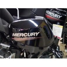 Пыльник колпака Mercury MF 9,9-15-20 EFI