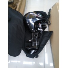 Чехол (сумка) для лодочного мотора MERCURY F 10-15-20 MH EFI