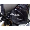 Чехол капота лодочного мотора Tohatsu MFS 9,9-15-20 EFI