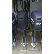 Пыльник колпака Yamaha 25 - 30